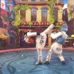 7 45 150x150 - دانلود بازی Taekwondo Grand Prix برای PC