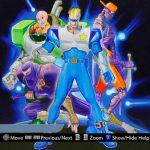دانلود بازی Capcom Beat Em Up Bundle برای PC اکشن بازی بازی کامپیوتر