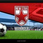 7 5 150x150 - دانلود بازی New Star Manager برای PC