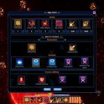 7 6 150x150 - دانلود بازی Origin Space برای PC