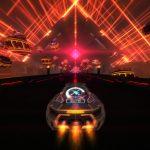 7 9 150x150 - دانلود بازی Distance برای PC
