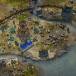 8 2 150x150 - دانلود بازی Pathfinder Kingmaker برای PC