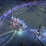 9 2 150x150 - دانلود بازی Pathfinder Kingmaker برای PC