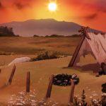 9 4 150x150 - دانلود بازی Dead In Vinland برای PC
