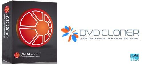 DVD Cloner 500x230 - دانلود DVD-Cloner 2019.16.70 Build 1451 کپی فرمت های DVD