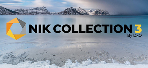 Francesco Gola Nik Collection 3 By DxO Plugin Suite Free Demo Cover - دانلود Nik Collection by DxO 3.3.0 مجموعه پلاگین های Nik