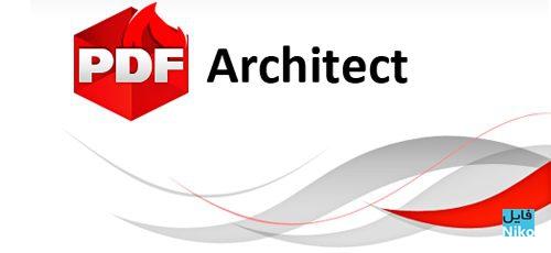 PDF Architect