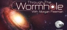 Through the Wormhole Season 8 222x100 - دانلود مستند Through the Wormhole Season 8 درون کرم چاله ها فصل هشتم با زیرنویس انگلیسی
