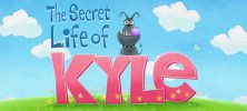 Untitled 1 1 222x100 - دانلود انیمیشنThe Secret Life of Kyle 2017 با زیر نویس فارسی