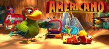 e3e6f8d5a35000400ce9d71e696bd47a1de04ddc 222x100 - دانلود انیمیشن آمریکانو Americano 2016 با دوبله فارسی