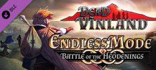 header 1 222x100 - دانلود بازی Dead In Vinland برای PC