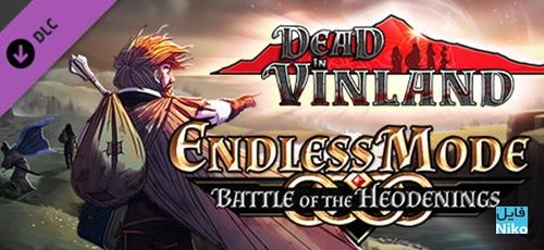 header 1 - دانلود بازی Dead In Vinland برای PC