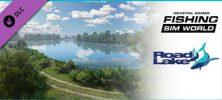 header 2 222x100 - دانلود بازی Fishing Sim World برای PC