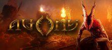 1 10 222x100 - دانلود بازی Agony UNRATED برای PC