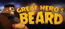 1 100 222x100 - دانلود بازی Great Heros Beard برای PC