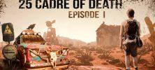 1 108 222x100 - دانلود بازی ۲۵ Cadre of Death برای PC