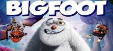 1 109 222x100 - دانلود انیمیشن Bigfoot 2018 با دوبله فارسی
