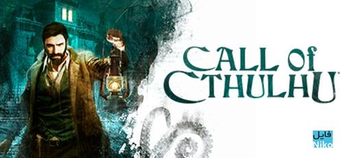 1 11 - دانلود بازی Call of Cthulhu برای PC