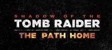 1 110 222x100 - دانلود بازی Shadow of the Tomb Raider برای PC