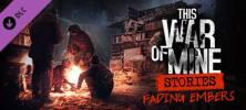 1 111 222x100 - دانلود بازی This War of Mine برای PC