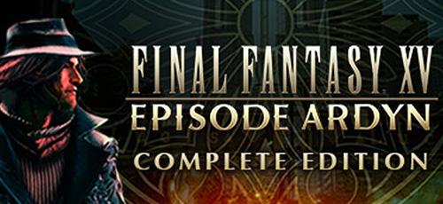 1 112 - دانلود بازی Final Fantasy XV برای PC