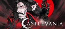 1 115 222x100 - دانلود انیمیشن Castlevania فصل اول الی سوم با دوبله فارسی