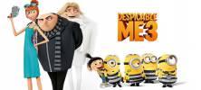 1 117 222x100 - دانلود انیمیشن Despicable Me 3 2017 من نفرت انگیز3 با دوبله فارسی