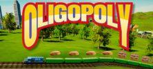 1 14 222x100 - دانلود بازی Oligopoly Industrial Revolution برای PC