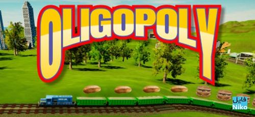 1 14 - دانلود بازی Oligopoly Industrial Revolution برای PC