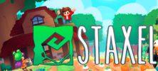 1 20 222x100 - دانلود بازی Staxel برای PC