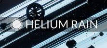 1 22 222x100 - دانلود بازی Helium Rain برای PC