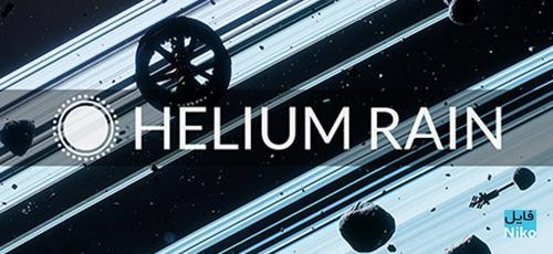1 22 - دانلود بازی Helium Rain برای PC