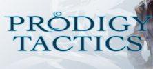 1 24 222x100 - دانلود بازی Prodigy Tactics برای PC