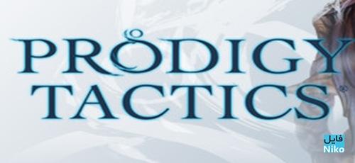 1 24 - دانلود بازی Prodigy Tactics برای PC