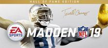 1 25 222x100 - دانلود بازی Madden NFL 19 برای PC