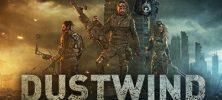 1 31 222x100 - دانلود بازی Dustwind برای PC