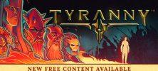 1 33 222x100 - دانلود بازی Tyranny Gold Edition برای PC