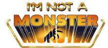 1 37 222x100 - دانلود بازی Im not a Monster برای PC