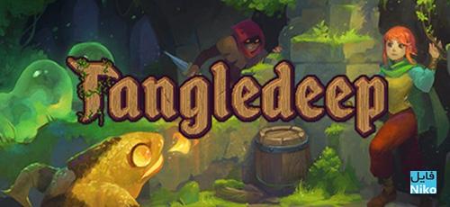 1 39 - دانلود بازی Tangledeep برای PC