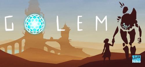 1 41 - دانلود بازی Golem برای PC