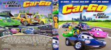 1 43 222x100 - دانلود انیمیشن CarGo با زیرنویس فارسی
