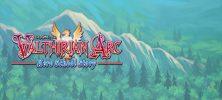 1 45 222x100 - دانلود بازی Valthirian Arc Hero School Story برای PC