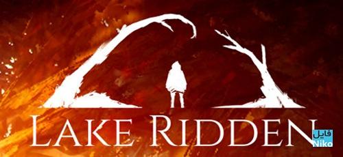 دانلود بازی Lake Ridden برای PC
