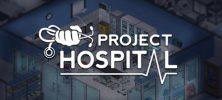 1 48 222x100 - دانلود بازی Project Hospital برای PC