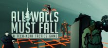 1 49 222x100 - دانلود بازی All Walls Must Fall برای PC