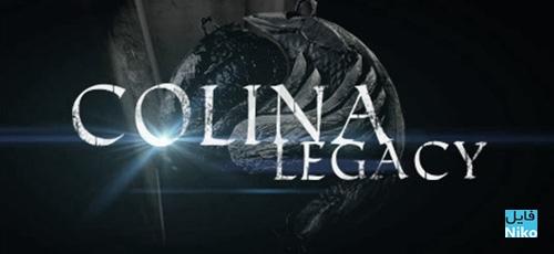 1 5 - دانلود بازی COLINA Legacy برای PC