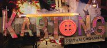 1 51 222x100 - دانلود بازی Kartong Death by Cardboard برای PC