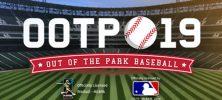 1 52 222x100 - دانلود بازی Out of the Park Baseball 19 برای PC