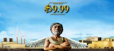 1 53 222x100 - دانلود انیمیشن 2008 $9.99