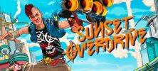 1 57 222x100 - دانلود بازی Sunset Overdrive برای PC